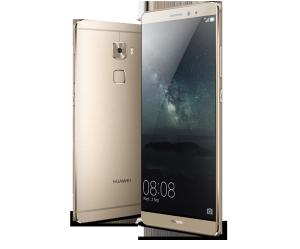 Dekodiranje Huawei