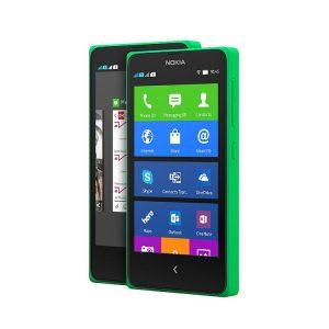 Dekodiranje Nokia