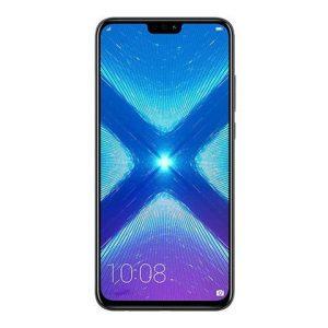 HONOR 8X 6.5″ 4GB/64GB plavi