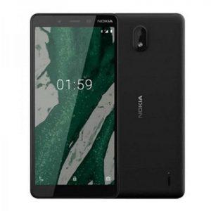 NOKIA 1 Plus 5.45″ DS 1GB/8Gb crni