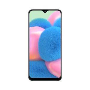 SAMSUNG A307F Galaxy A30s 6.4″ DS 3gb/32GB beli