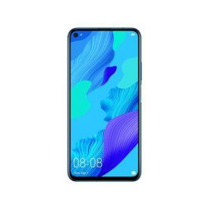 HUAWEI NOVA 5T 6.26″ DS 6GB/128GB  plavi