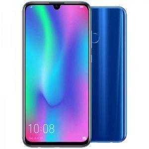 HONOR 10 Lite 6.21″ 3GB/64GB plavi