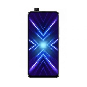 HONOR 9X 6.59″ 4GB/128Gb crni