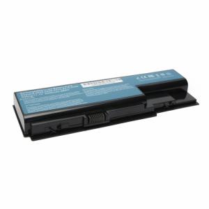 Baterija za laptop Acer Aspire 5520 11.1V 5200mAh
