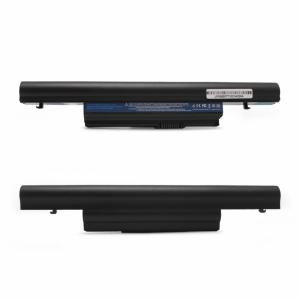 Baterija za laptop Acer Aspire 5745 AS10B41 11.1V 5200mAh