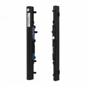 Baterija za laptop Acer E1 522, V5-531 2600mAh