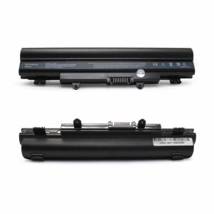 Baterija za laptop Acer E5 Extensa 15 EX2520 AL15A32 11.1V 5200mAh