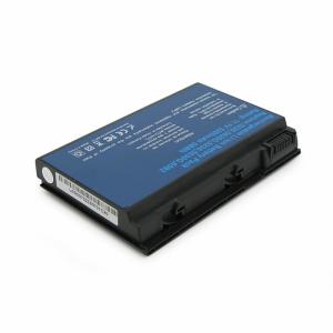 Baterija za laptop Acer TM5520 11.1V 5200mAh