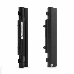 Baterija za laptop Acer E5 serije, Extensa 15 serije. EX2520 – AL15A32 2350mAh