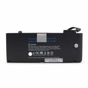 Baterija za laptop Apple A1278 – A1322