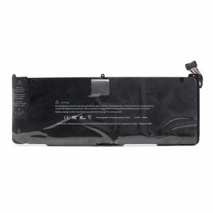 Baterija za laptop Apple A1297 A1383 95WH