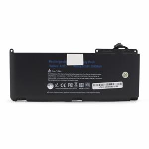 Baterija za laptop Apple MacBook 13″ A1342 A1331 63WH