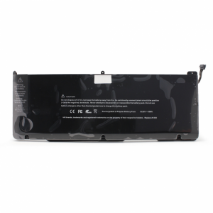 Baterija za laptop Apple MacBook 17 End 2011 – Mid 2012 A1383 95WH