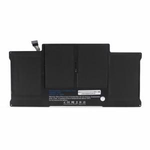 Baterija za laptop Apple Macbook Air 13 A1377 A1369 50WH