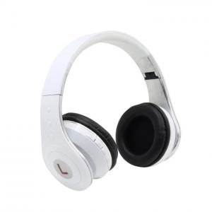 Bluetooth slušalice Bluedio/R SNT-11 bele
