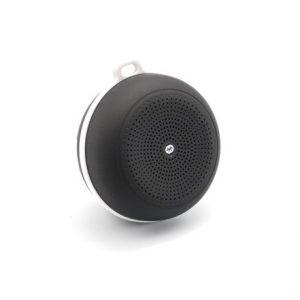 Bluetooth zvucnik BTS05/DS crni