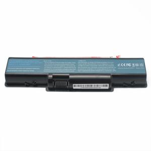Baterija za laptop Acer 4710 11.1V 5200mAh