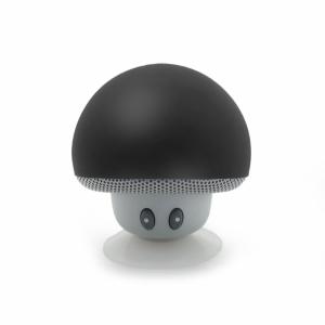 Bluetooth zvučnik BTS02/KS crni