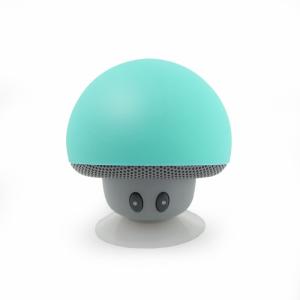 Bluetooth zvučnik BTS02/KS zeleni