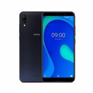 WIKO Y80 MADA 5.99″ 2GB/16GB tamno plavi