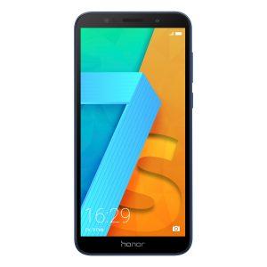 HONOR 7S 5.45″ DS 2GB/16GB plavi