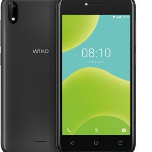 WIKO Y50 MADA 5.00″ 1GB/16GB crni