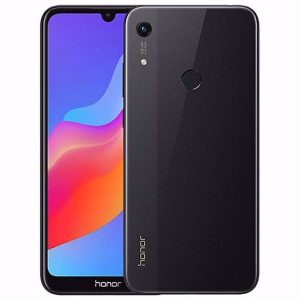 Honor 8A 2020 DS 6.09″ 3GB/32GB