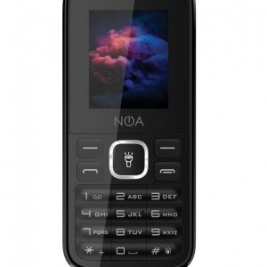 NOA L11se 1.77″ QVGA 32MB/32MB crni