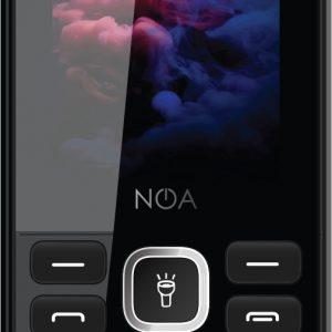 NOA L12 2.4″ QVGA 32MB/32MB crni