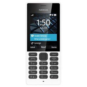 NOKIA 150 2.4″ DS beli