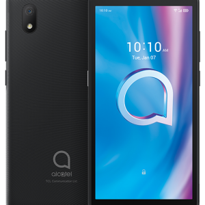 Alcatel 1B 5002D 5.5″ 2GB/16GB