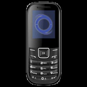 ALPHA D1 1.77′ DS 32MB/32MB ljubicasti