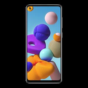 """SAMSUNG A217F Galaxy A21e 6.5"""" DS 3GB/32GB beli"""