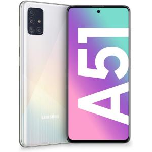 Samsung A515 Galaxy A51 6.5″ DS 4GB/128GB