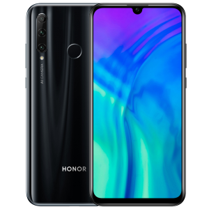 Honor 20 Lite 6.21″ 4GB/128GB